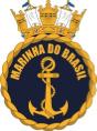 LOGOTIPO - MARINHA DO BRASIL
