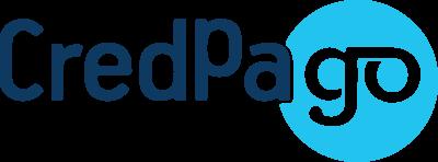 Credpago - logo - Too