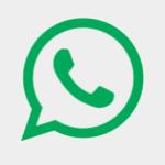 icon whatsapp 1