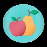 frutas@2x