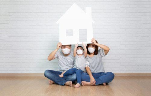 familia - too - seguro fianca